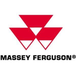 REPUESTOS MASSEY FERGUSON
